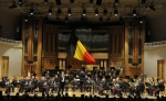 Concert Bozar 2014