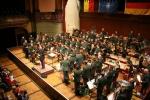 heidelberg-14-juin-2012-bis