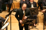 conservatoire-19-avril-2012-05-norbert-nozy