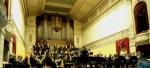 conservatoire-19-avril-2012-09