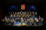 concert-de-gala_0071