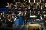 concert-de-gala_0129