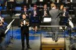 concert-de-gala_0133