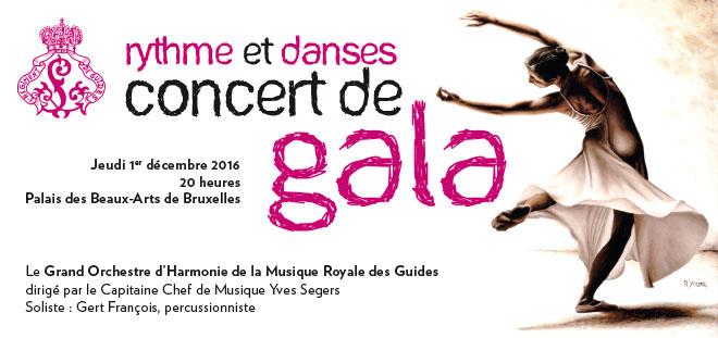AMRG_Concert_US_FR