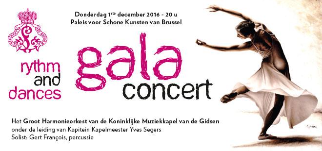 AMRG_Concert_US_NL