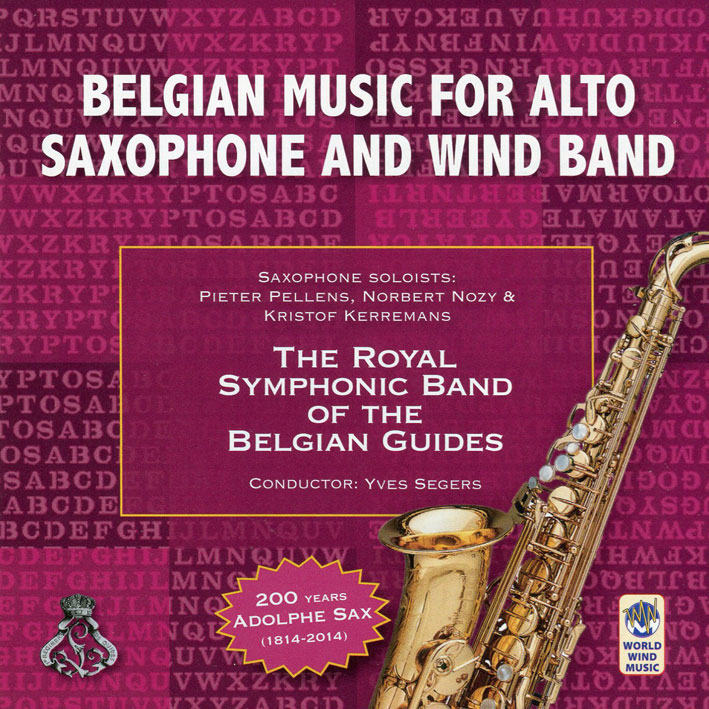 belgian_music_alto_saxophone_wind_band